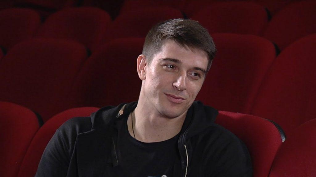 12_stanislav-bondarenko
