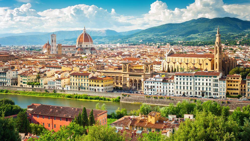 14_florencziya-italiya