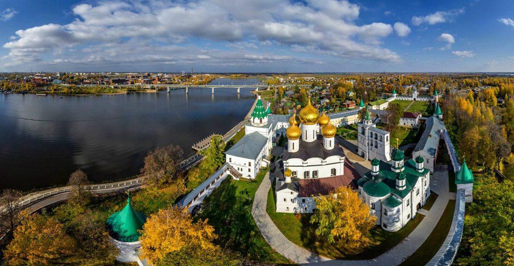 15_kostroma