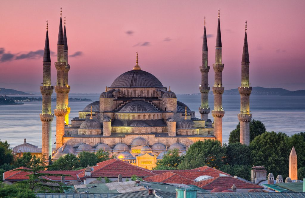 15_stambul-turcziya
