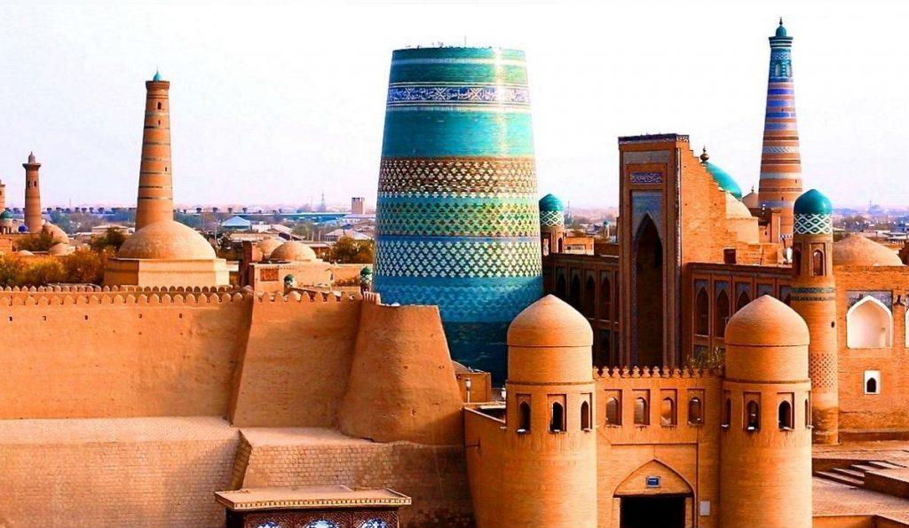17_hiva-uzbekistan