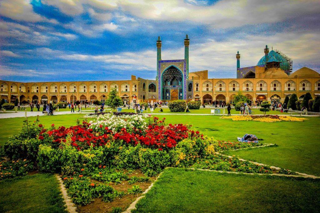 19_isfahan-iran