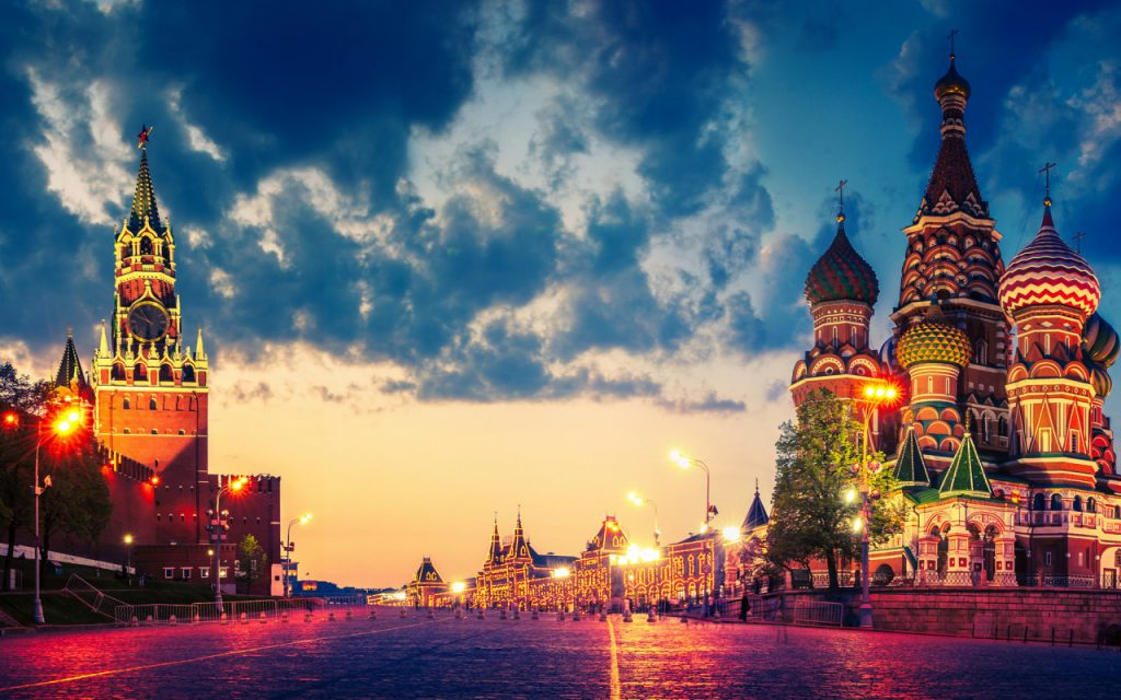 1_moskva