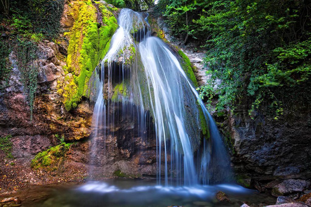 20_vodopad-dzhur-dzhur