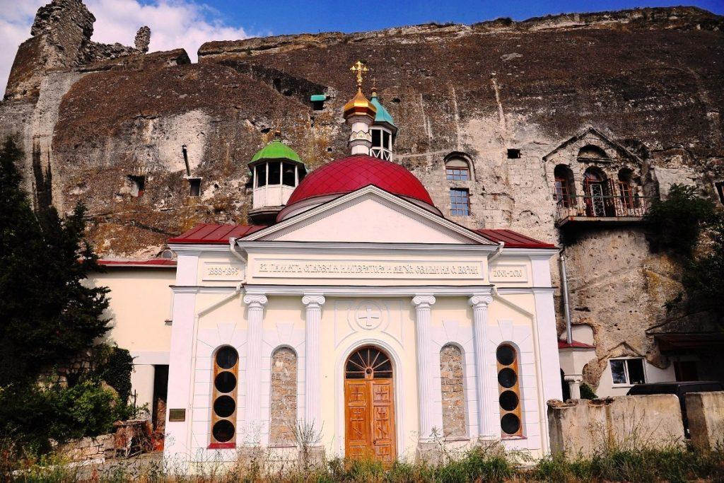 21_inkermanskij-peshhernyj-monastyr