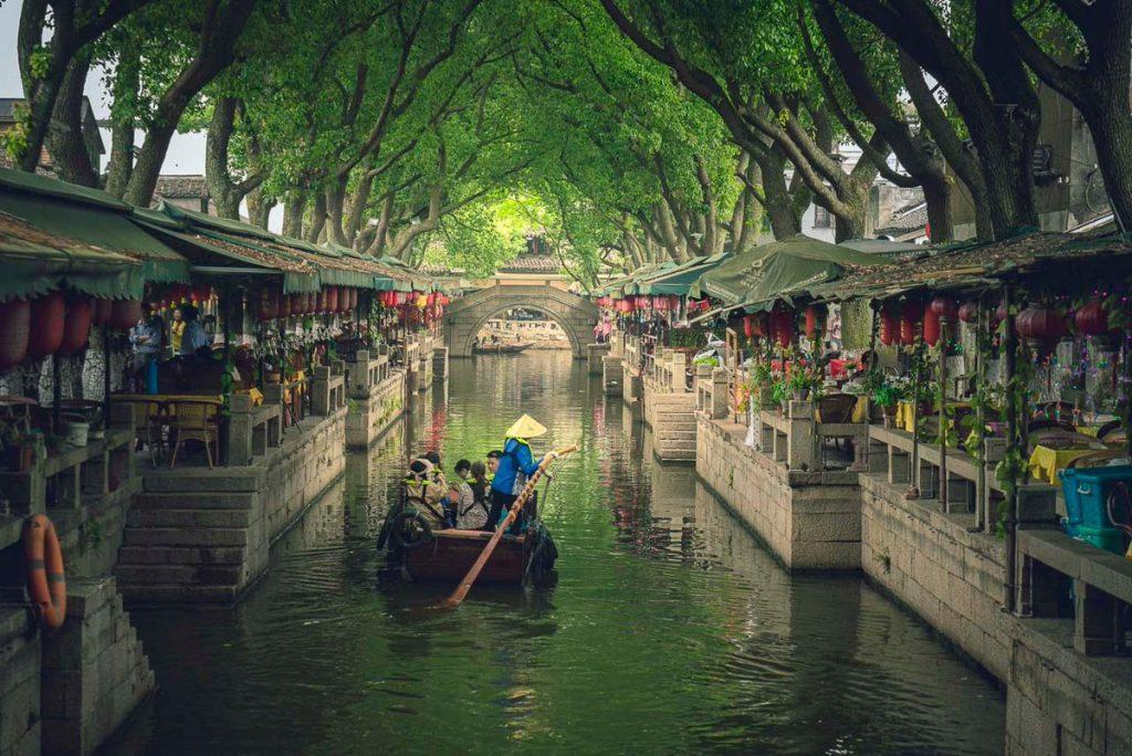 23_suchzhou-kitaj
