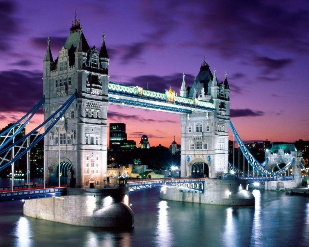 25_london