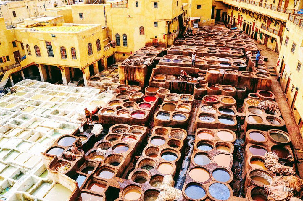 29_fes-marokko