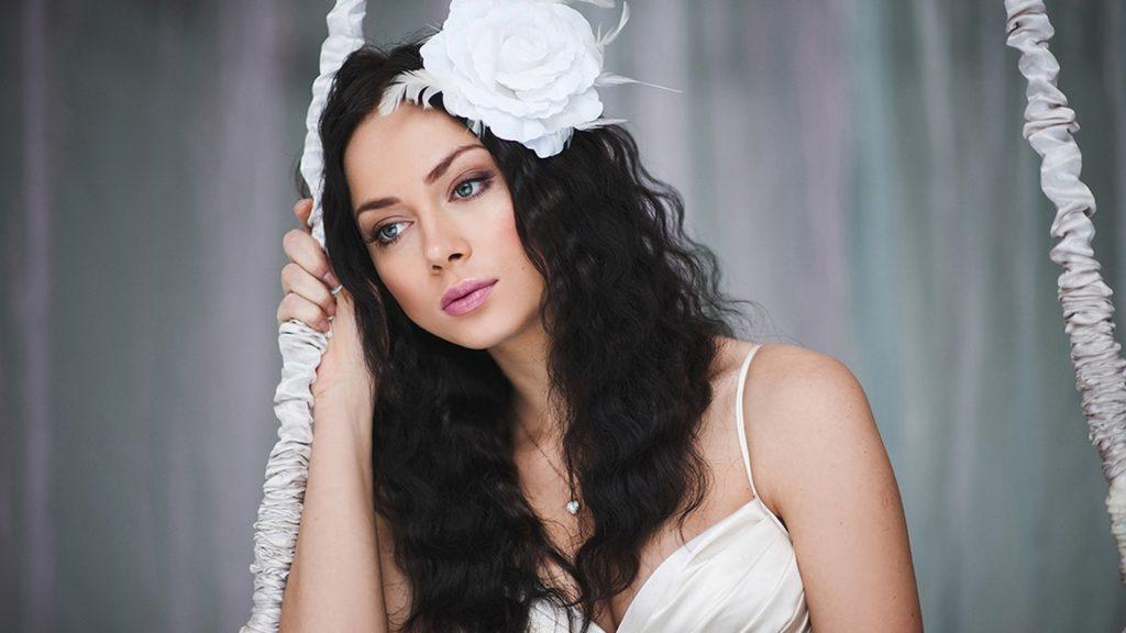 2_nastasya-samburskaya