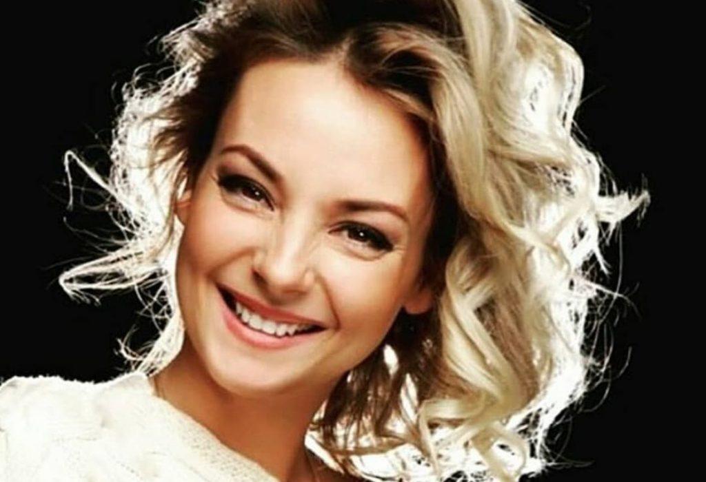 35_darya-sagalova