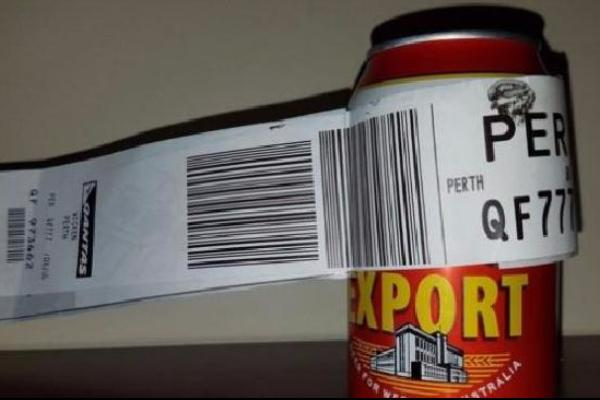 4.-pivo-bagazh