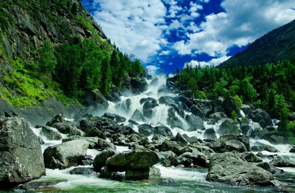 4_bolshoj-chulchinskij-vodopad