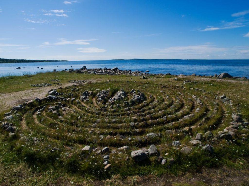 4_saamskie-labirinty-kareli