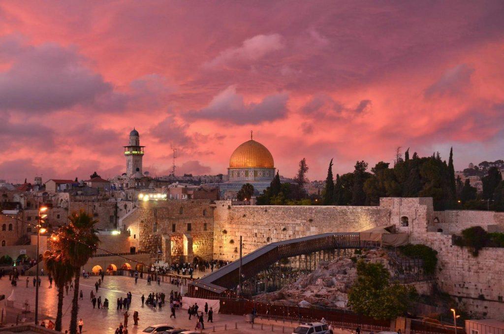 5_-ierusalim-izrail