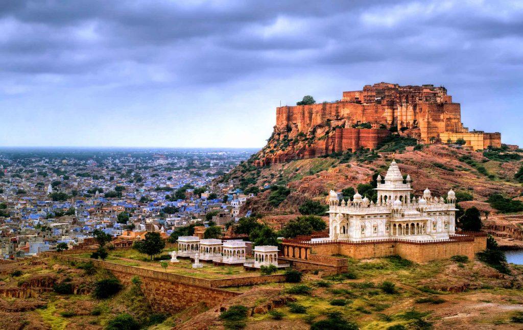 7_dzhodhpur-indiya