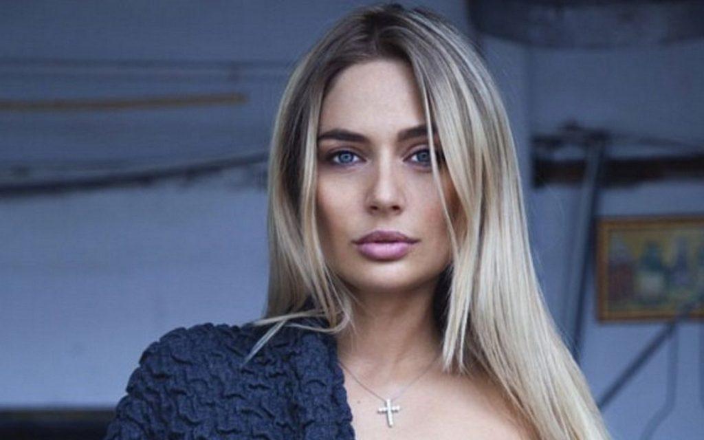 7_natalya-rudova