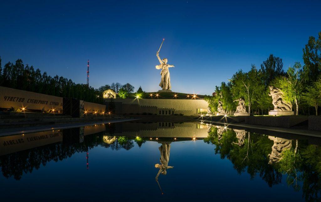 7_volgograd