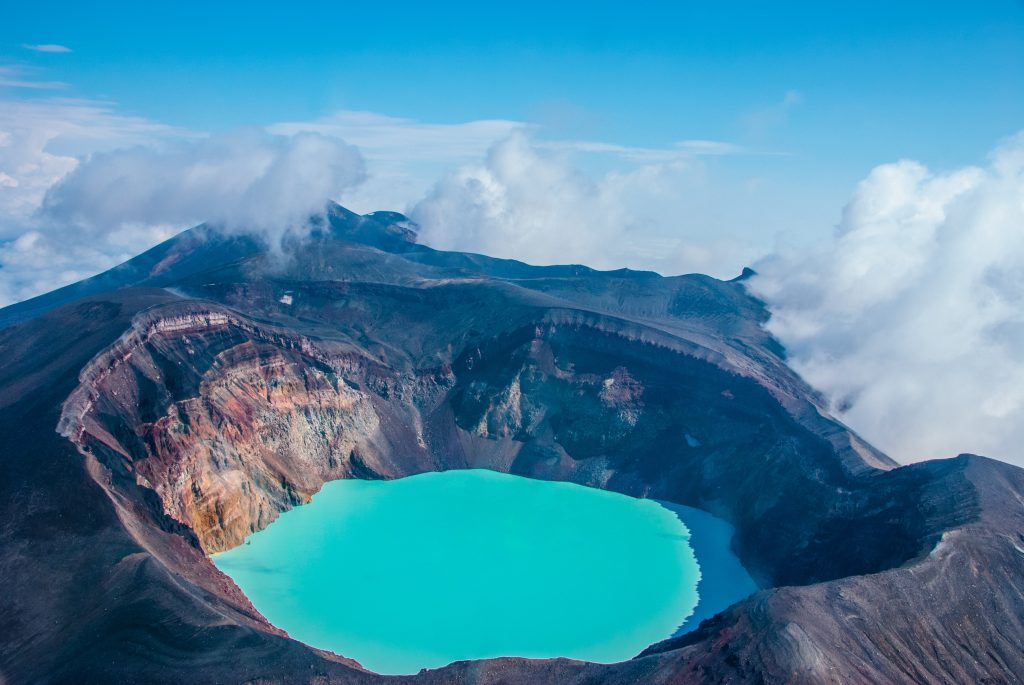 7_vulkan-malyj-semyachik-kamchatka