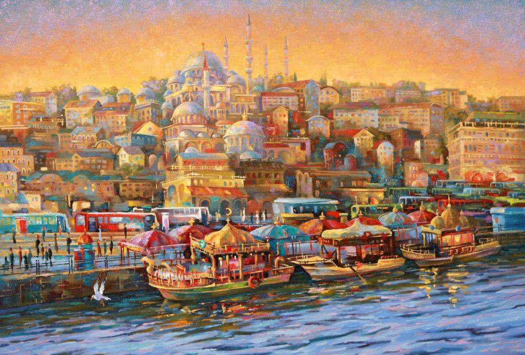 Tureckii-yazyk