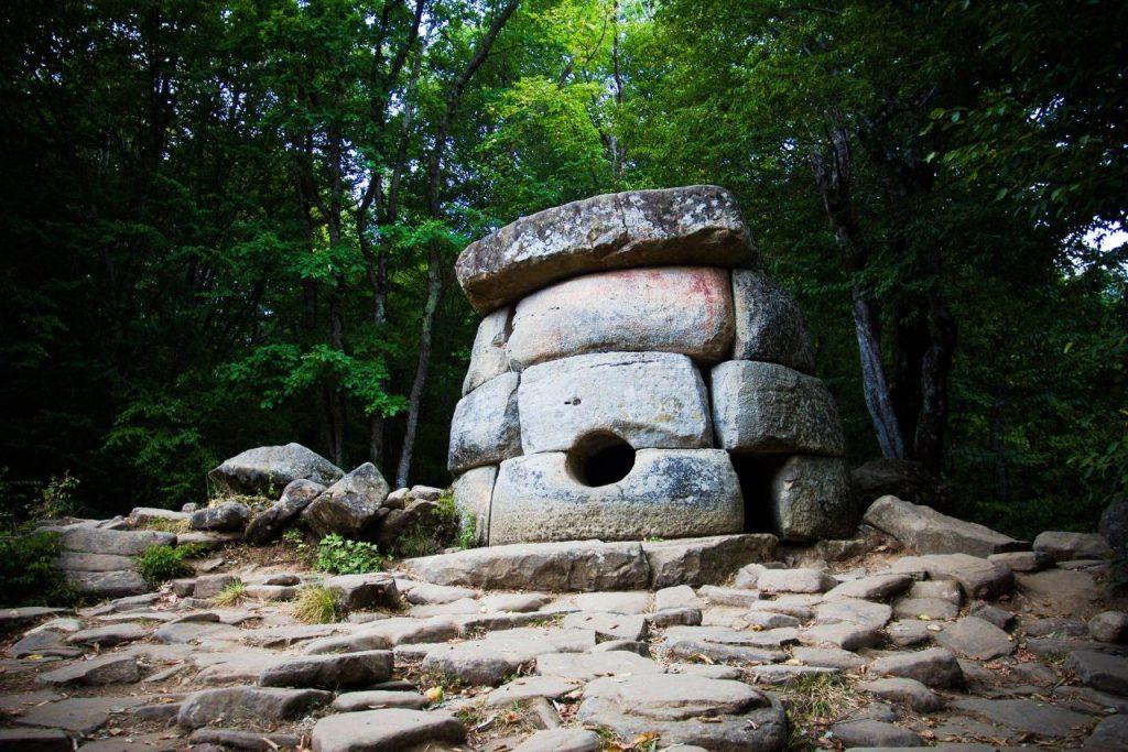 9_dolmeny-krasnodarskij-kraj