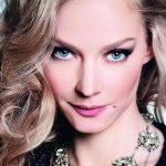 Izvestnie-aktrisi-rossii