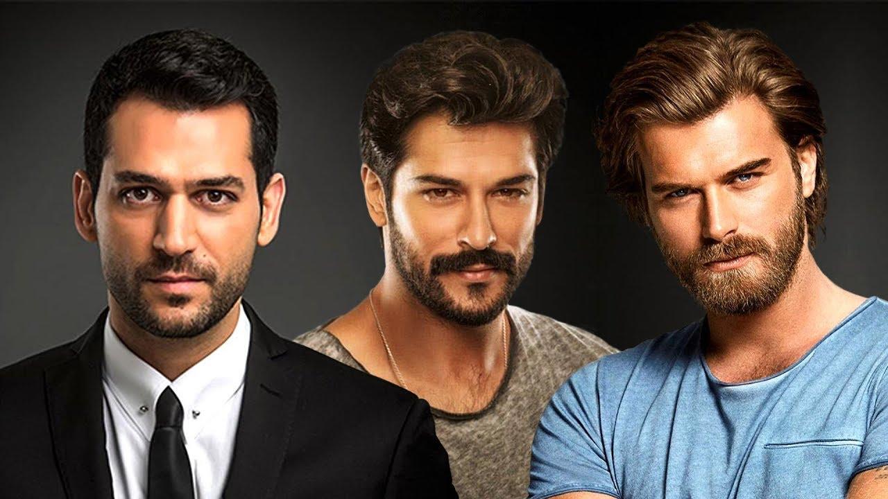 Populyarnie-tureckie-aktyori-muzchini