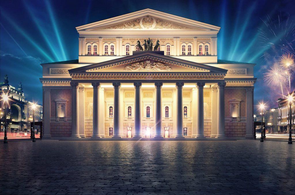 10_bolshoj-teatr