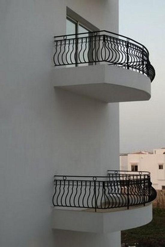 14.-smeshnye-foto-balkon