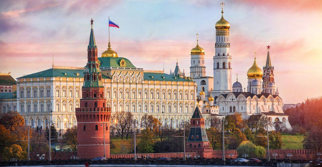 1_moskovskij-kreml