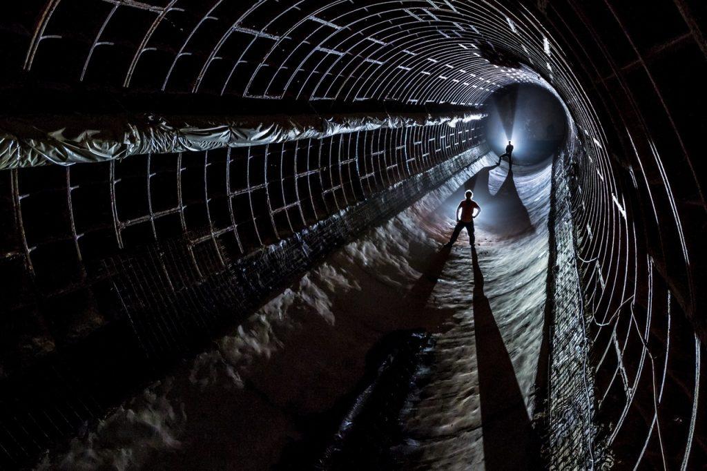 1_muzej-bunker-703