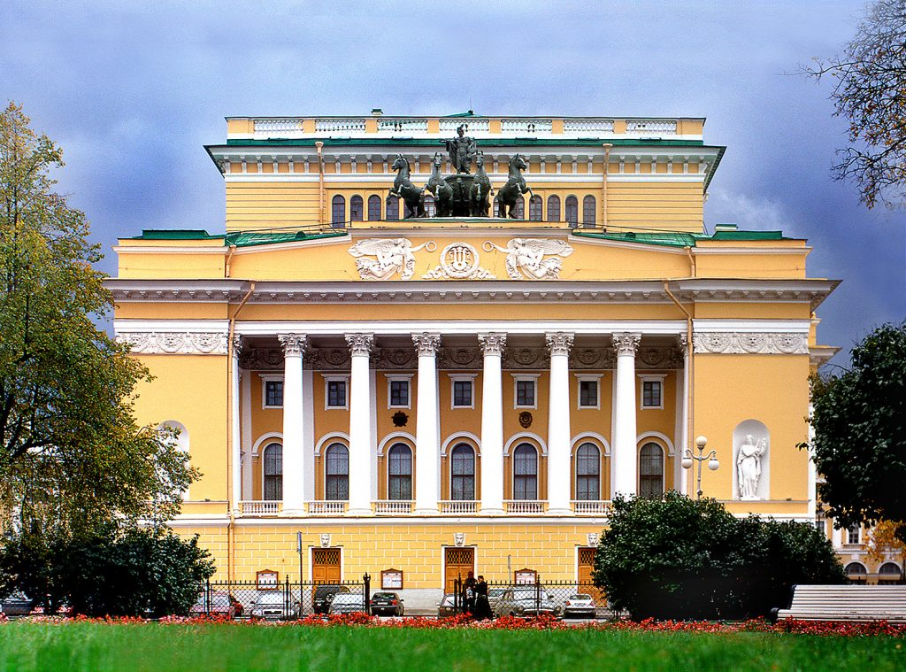 28_-aleksandrinskij-teatr