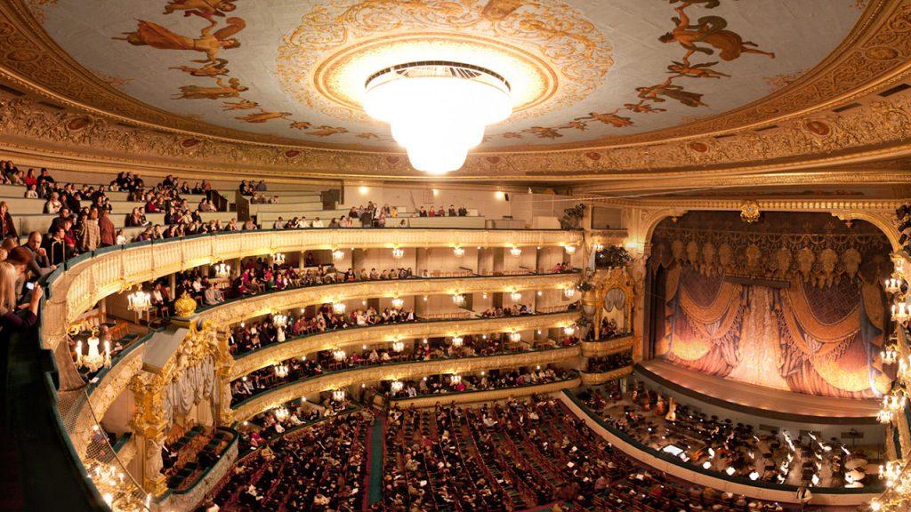 36_mariinskij-teatr