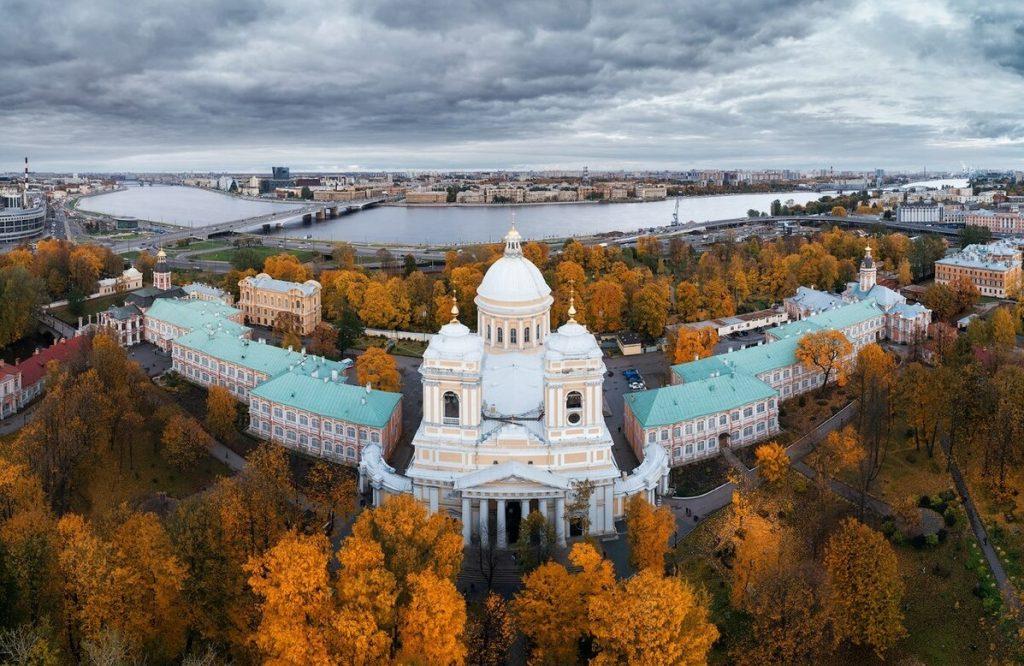 8_aleksandro-nevskaya-lavra