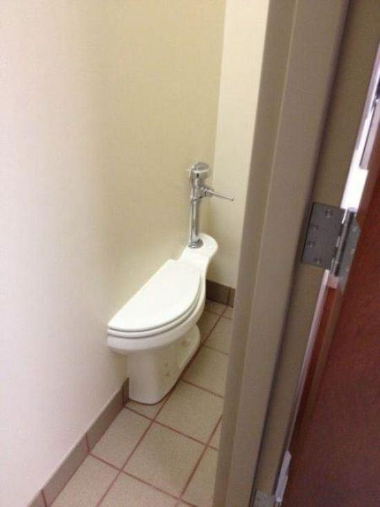 smeshnye-foto-tualet-zastavka