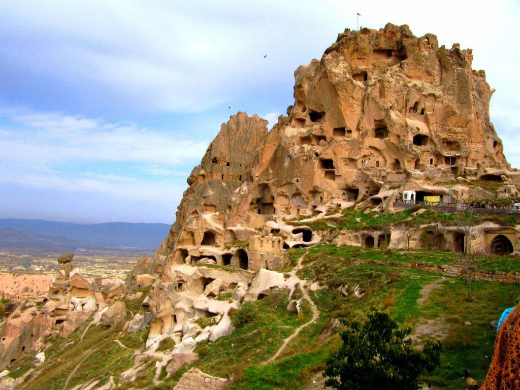 10_uchhisar-turcziya