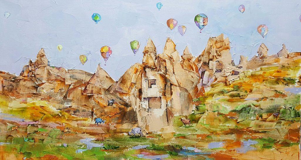 10_uchhisar-turcziya_2