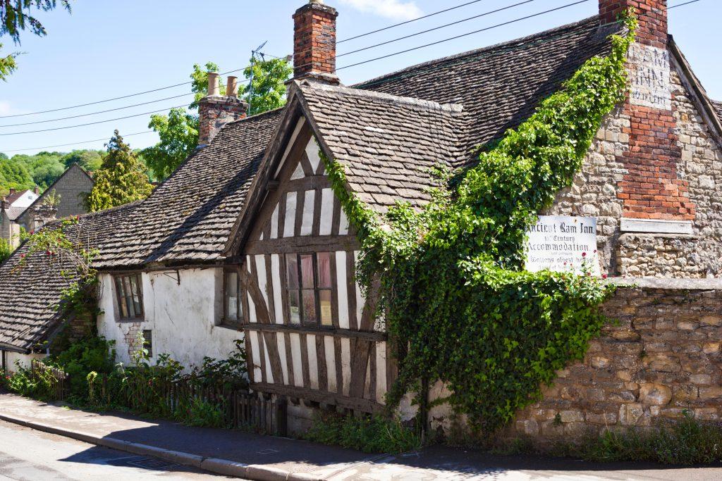 15_otel-ancient-ram-inn
