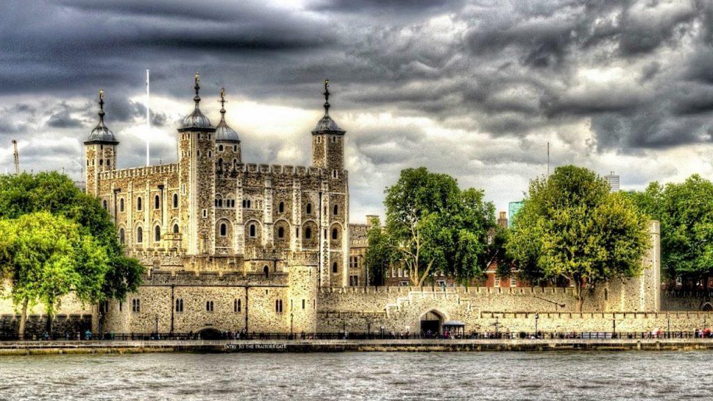 16_londonskij-tauer-london-angliya