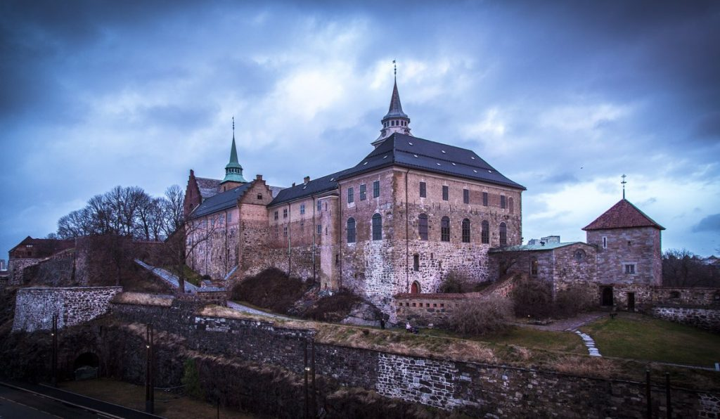 5_krepost-akershus