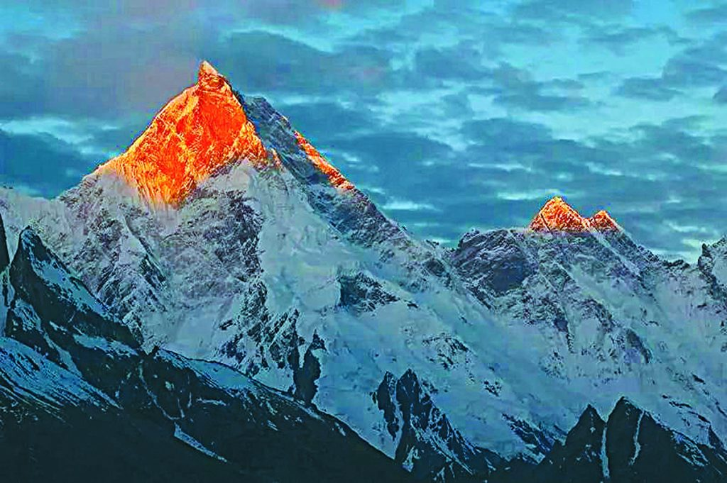 12_masherbrum