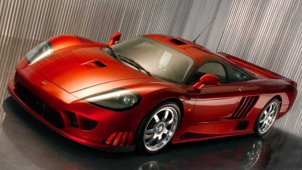 13_saleen-s7-twin-turbo