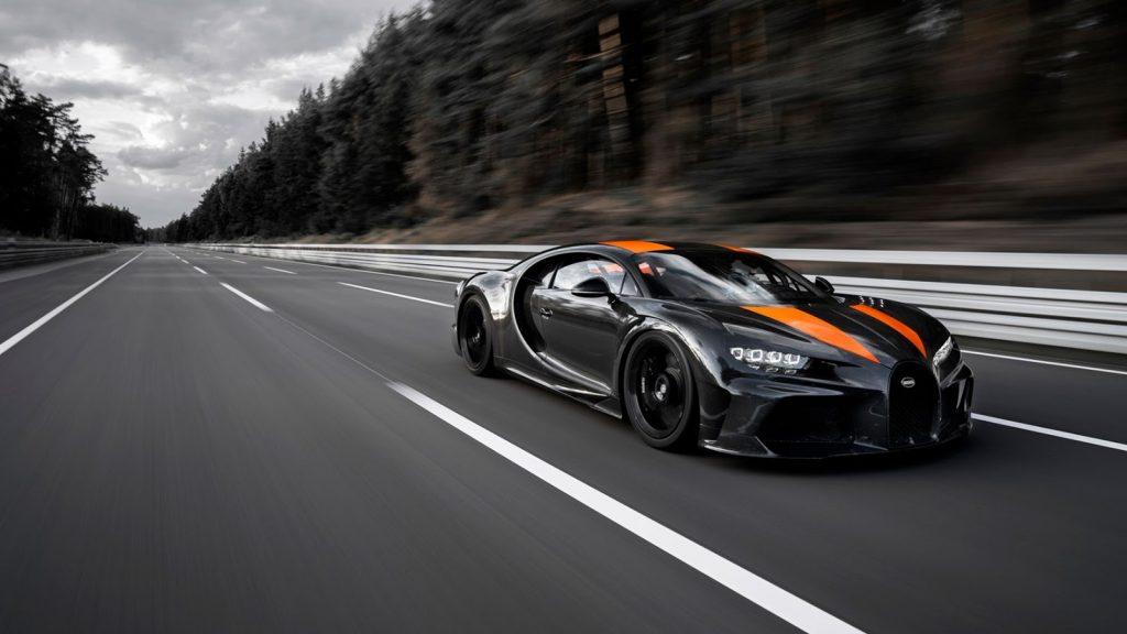 1_bugatti-chiron-super-sport-300