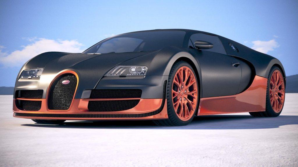 6_bugatti-veyron-super-sport