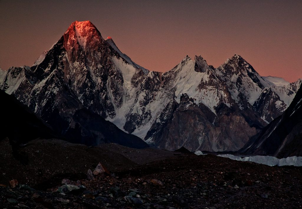6_gasherbrum