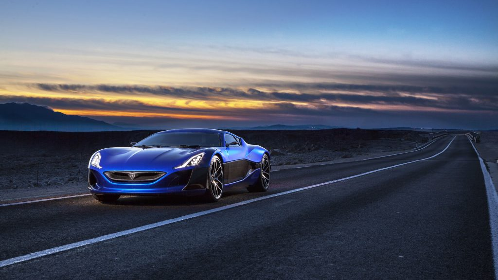 7_rimac-concept-two