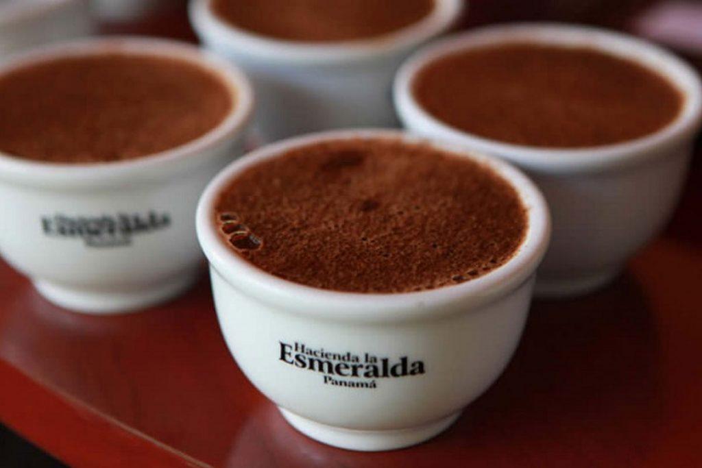 3_hasienda-el-esmeralda