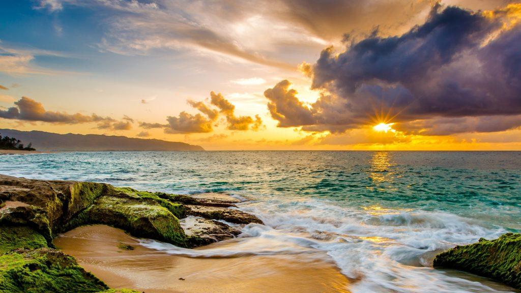 3_poipu-kauai