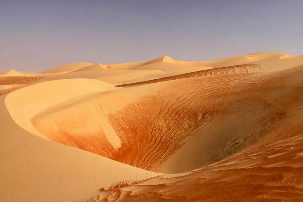 4_pustynya-aravijskogo-poluostrova