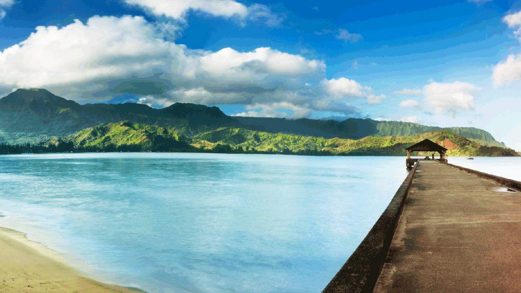 5_hanalej-kauai