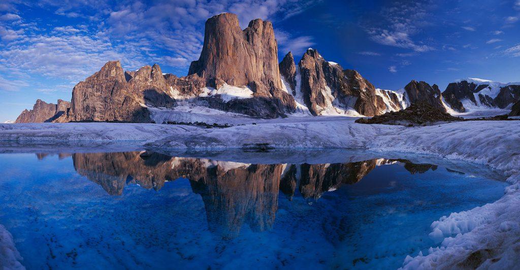 5_ostrov-baffinova-zemlya